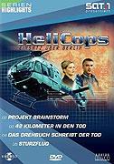 Helicops (1998)