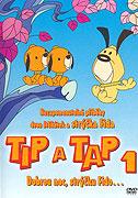 Příběhy Tipa a Tapa (1971)