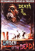 Garden of the Dead (1974)