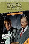 Případ pro dva (1981)