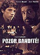 Pozor, bandité! (1986)