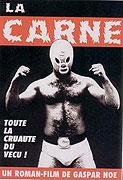 Carne (1991)