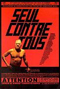 Seul contre tous (1998)