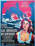 Révoltés de Lomanach, Les (1953)