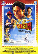 Return of Tommy Tricker, The (1994)