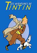 Tintinova dobrodružství (1990)