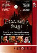 Draculův švagr (1996)