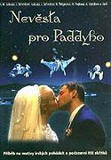 Nevěsta pro Paddyho (1999)