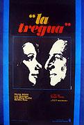 Tregua, La (1974)