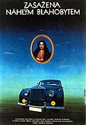Zasažena náhlým blahobytem (1975)