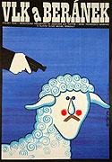 Vlk a beránek (1980)