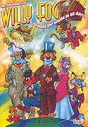 Willy Fog: Cesta kolem světa za 80 dní (1995)