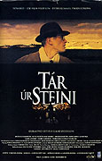 """Slzy z kamene<span class=""""name-source"""">(festivalový název)</span> (1996)"""