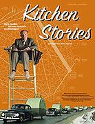 Povídky z kuchyně (2003)