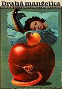 Drahá manželka (1977)