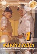 Návštěvníci (1983)