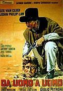 Muž proti muži (1967)