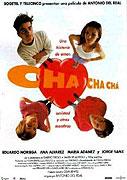 Cha cha cha (1998)