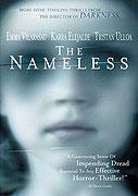 Sin nombre, Los (1999)