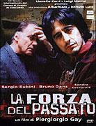Síla minulosti (2002)