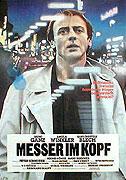 Nůž v hlavě (1978)