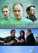 Poslední svědek (1998)