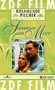 Léto u moře (1995)