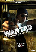 "Wanted<span class=""name-source"">(festivalový název)</span> (2009)"