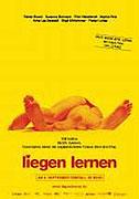 Liegen lernen (2003)
