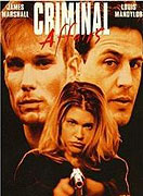 Criminal Affairs (1997)