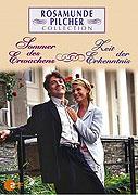 Rosamunde Pilcher: Čas poznání (2000)