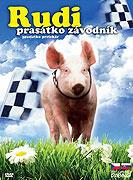 Prasátko Rudi (1995)