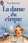 Dame du cirque, La (1996)