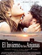 Zima lesních víl (2000)