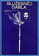 Služebníci ďábla (1970)
