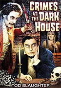 Crimes at the Dark House (1940)