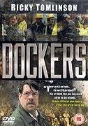 Dockers (1999)
