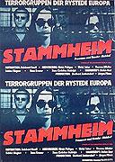 Stammheim - Die Baader-Meinhof-Gruppe vor Gericht (1986)