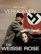 Weiße Rose, Die (1982)