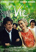 C'est la vie (2001)