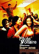 Voltairova chyba (2000)