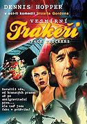 Vesmírní trakeři (1996)