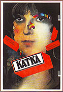 Katina (1976)