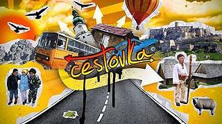 Cestovka (2008)