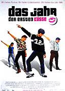Rok prvních polibků (2002)