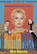 Mistrovské dílo (2000)