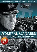 Admirál Canaris: Život pro Německo (1954)