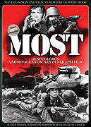 Most (1959)