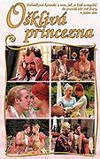 Ošklivá princezna (1999)