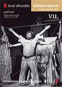 Michelangelo Buonarroti (1976)